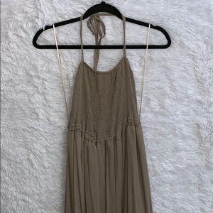 Buckle Dresses - Buckle   Hyfive Maxi Dress